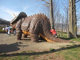 恐竜公園_e0159249_112288.jpg