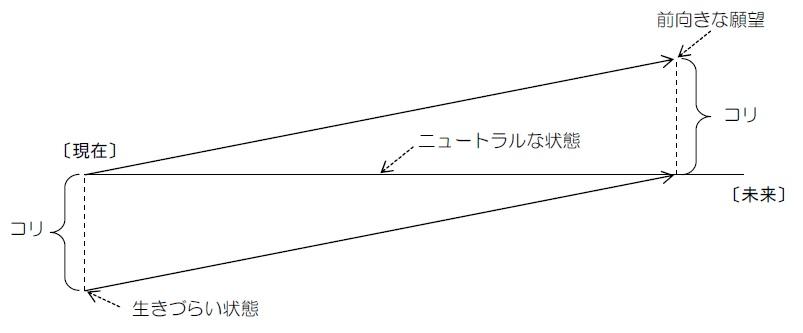 b0002156_16242734.jpg
