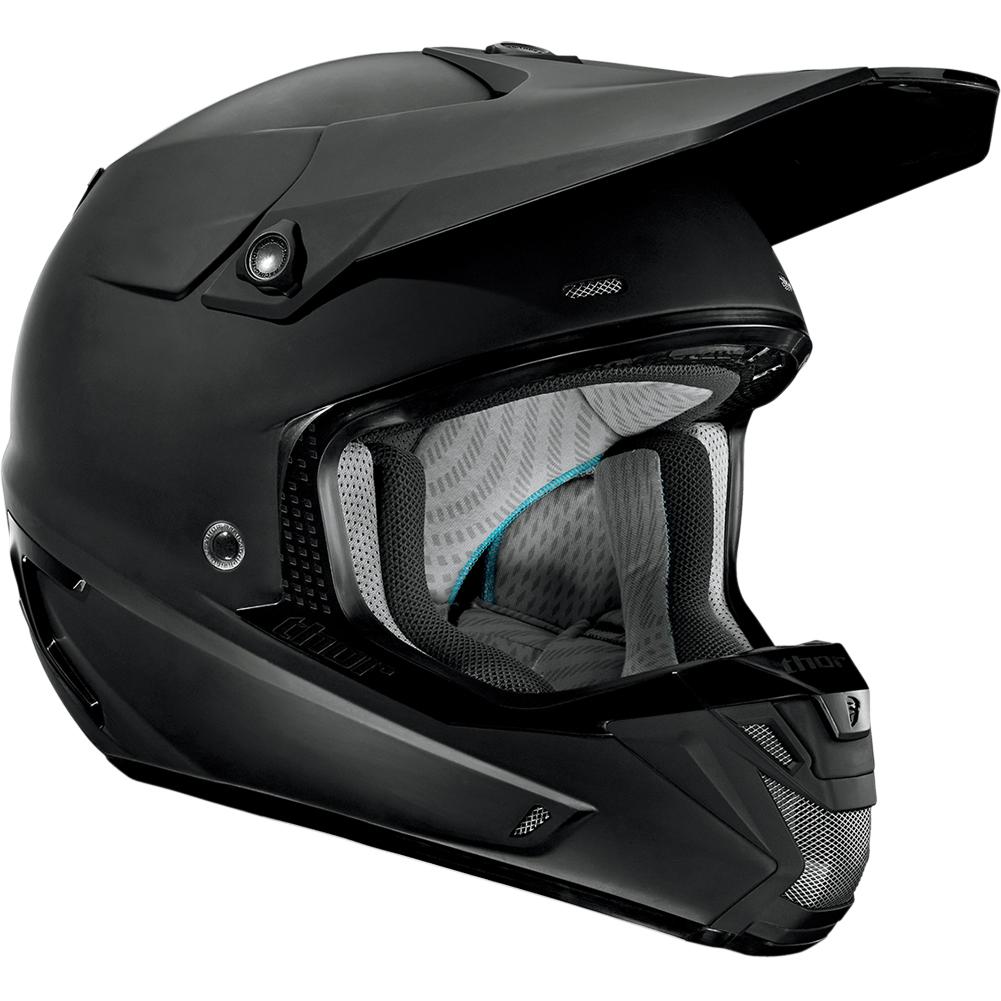 ででで…出た~!(ノ゜⊿゜)ノ すっごいヘルメット_f0062361_12143543.jpg