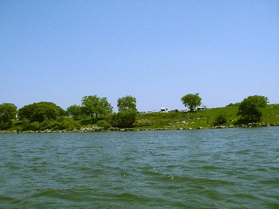 5月20日   川底に眠る利根の果実。_f0084561_13563633.jpg