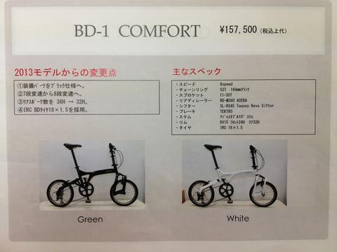 新型BD-1 2014モデル_d0197762_172483.jpg