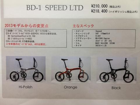 新型BD-1 2014モデル_d0197762_17262471.jpg