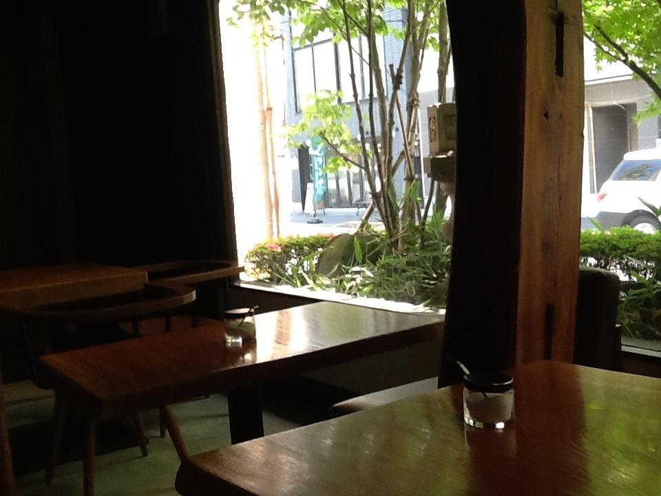 合羽橋でセイロ蒸し_b0060363_23391786.jpg