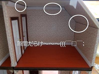 b0059664_17545285.jpg