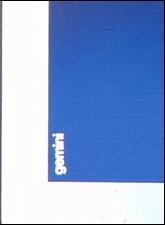 f0004864_19171647.jpg