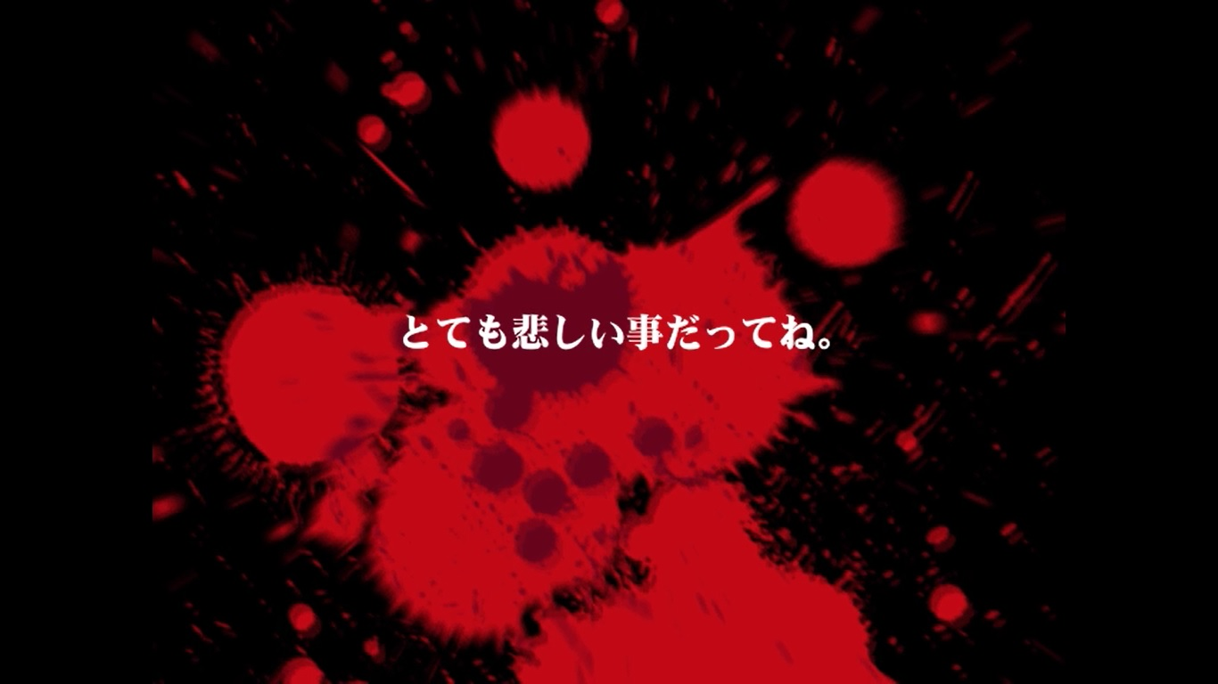 d0284766_0404197.jpg