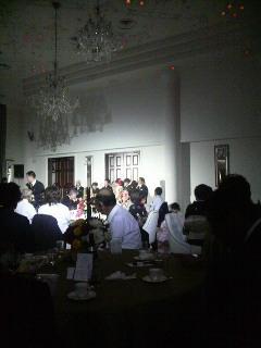 「結婚式」_e0063268_1449217.jpg