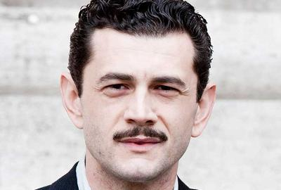 2013年いい男に囲まれた暮らし イタリア人男優 前編_e0059574_2272538.jpg