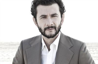 2013年いい男に囲まれた暮らし イタリア人男優 前編_e0059574_2282035.jpg