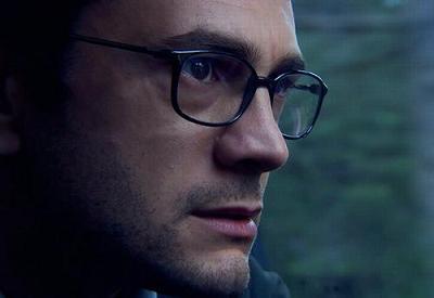 2013年いい男に囲まれた暮らし イタリア人男優 前編_e0059574_2283850.jpg