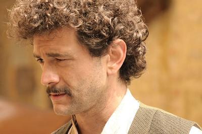 2013年いい男に囲まれた暮らし イタリア人男優 前編_e0059574_228424.jpg