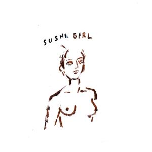 第27回上映『SUSHI GIRL』_c0154575_10123923.jpg