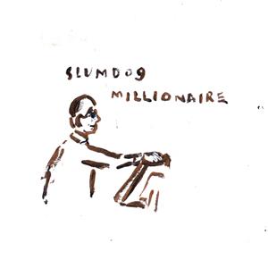 第25回上映『スラムドッグ$ミリオネア』_c0154575_1024745.jpg