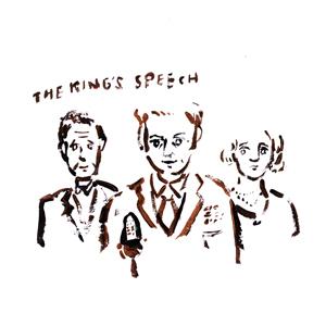 第26回上映『英国王のスピーチ』_c0154575_1081875.jpg