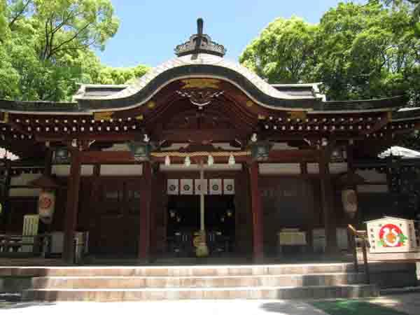 敏馬神社(みぬめじんじゃ)_a0045381_2035268.jpg