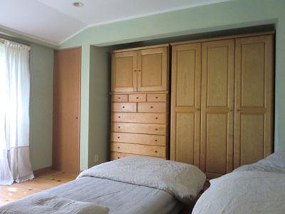 築109年のおうちの寝室_c0293787_11272612.jpg