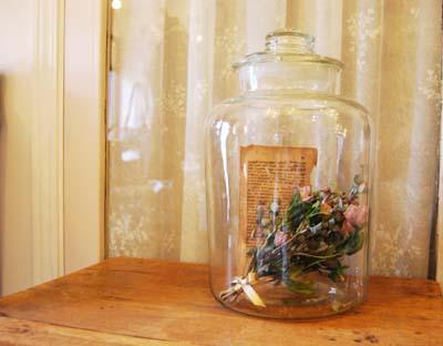 古い大きなガラス瓶_f0155891_19581013.jpg