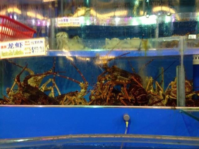 Seafood@Singapore_a0215492_23395538.jpg