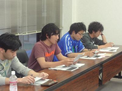5/20支援部会議で職員研修を実施_a0154110_10464726.jpg