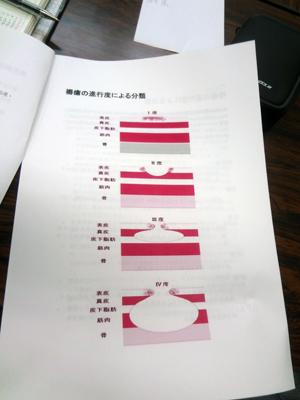 5/20支援部会議で職員研修を実施_a0154110_10465776.jpg