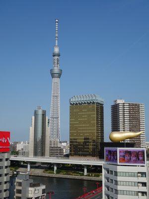 東京出張 番外編_b0131012_1321554.jpg