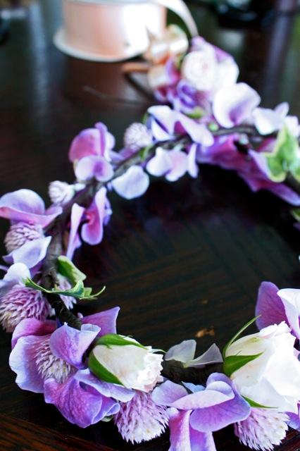 Happy Wedding ☆_e0141819_21192244.jpg