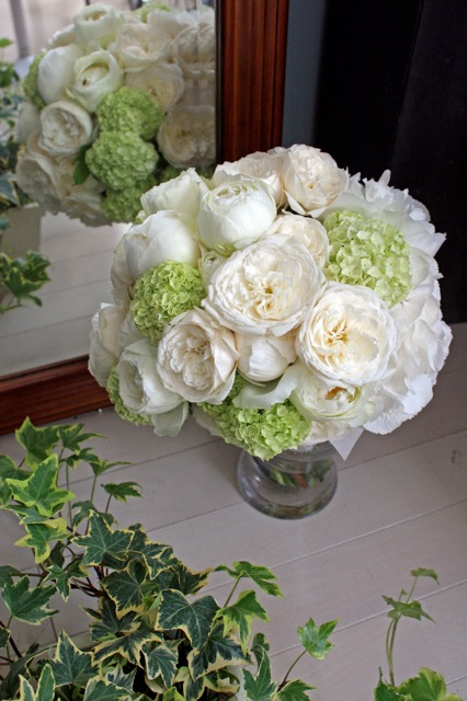 Happy Wedding ☆_e0141819_21192824.jpg