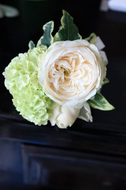 Happy Wedding ☆_e0141819_21193278.jpg