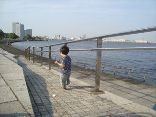満喫横浜_e0120938_2215273.jpg