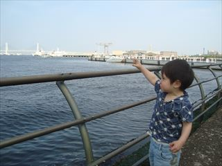 満喫横浜_e0120938_22152914.jpg