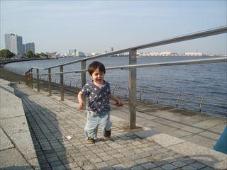 満喫横浜_e0120938_221530100.jpg