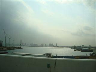 満喫横浜_e0120938_22153154.jpg