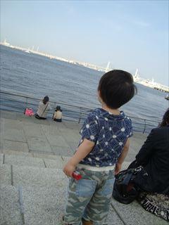 満喫横浜_e0120938_22161498.jpg