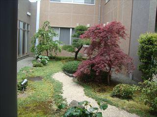 満喫横浜_e0120938_22162158.jpg