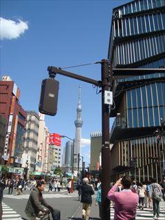 東京観光_e0120938_22325968.jpg