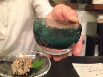 日本酒NIGHT_b0132442_22191812.jpg
