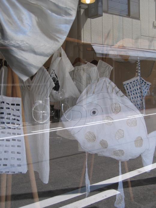 京都 Exhibition_b0190342_1216012.jpg