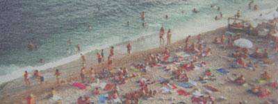 ビーチの気分_c0156749_18523227.jpg