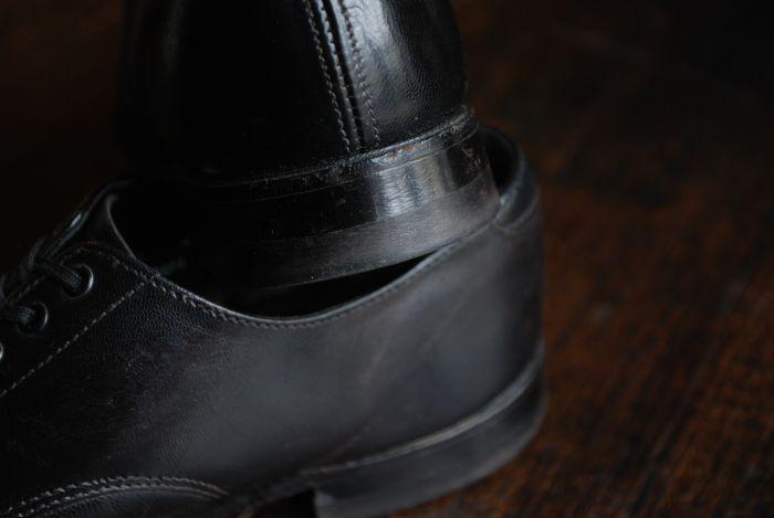 keep step keep step_b0084452_16594852.jpg