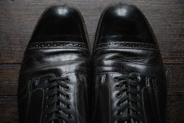 keep step keep step_b0084452_1702113.jpg