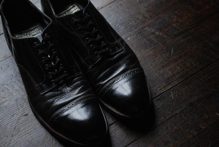 keep step keep step_b0084452_1703346.jpg