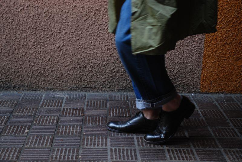 keep step keep step_b0084452_17114320.jpg