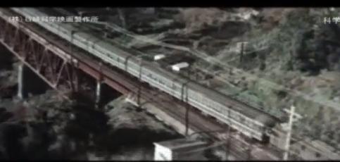 夜を貫いて疾駆する青い列車「走るホテル」とも呼ばれた,「特急あさかぜ」_b0115553_23153971.png