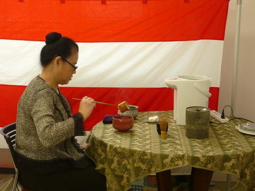 地域交流サロン「お茶会」の様子_f0204059_15553724.jpg