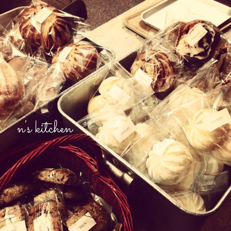 明日はお菓子やベルさんです!_a0105872_11134.jpg