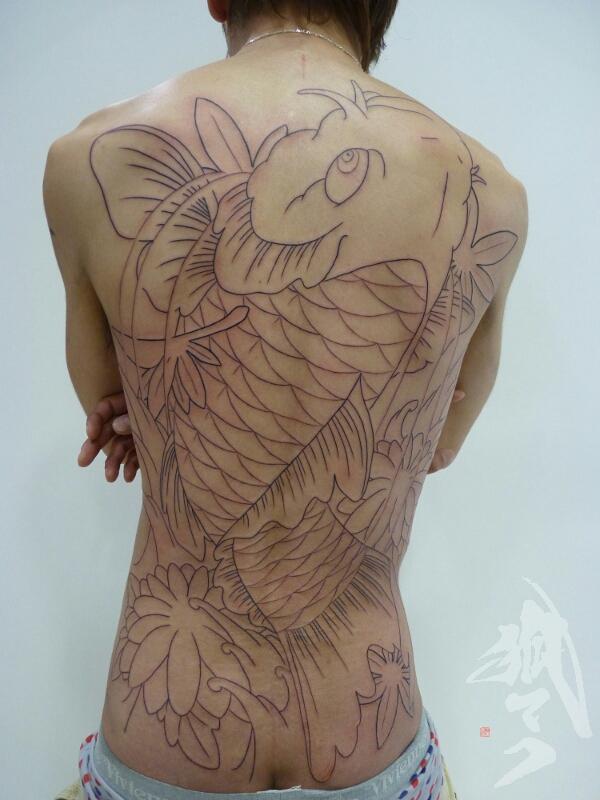 tattoo_e0261276_23102996.jpg