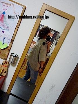 e0198587_2119014.jpg