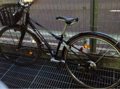 自転車_f0067689_21295028.jpg