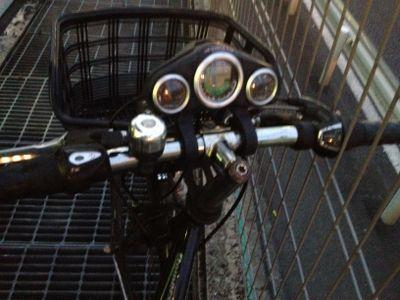 自転車_f0067689_2129509.jpg