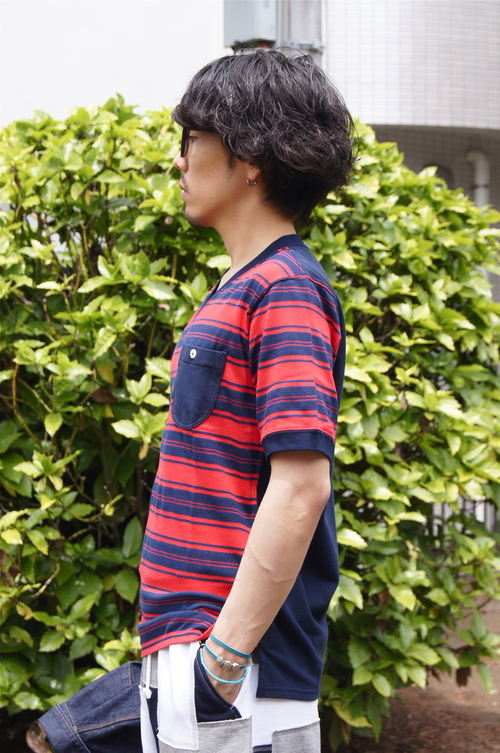 "DOGDAYS / UNDERPASS - FINAL SALE ""T-SHIRT\"" selection!!_c0079892_2029157.jpg"